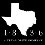 Texas Association of Olive Oil : Producer Showcase
